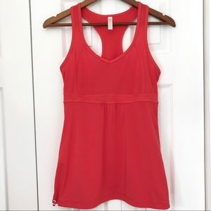 41b94848d33db Lucy Athletic Tank Top
